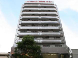 hotel Nissin Namba Inn