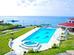 Sherwood Bay Aqua Resort & Dive School - More photos