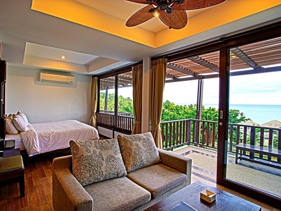 Hotell Maryoo Samui Hotel i , Samui. Klicka för att läsa mer och skicka bokningsförfrågan