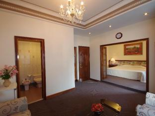 The Spring Hotel Ho Chi Minh City - Suite