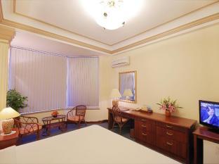 The Spring Hotel Ho Chi Minh City - Superior