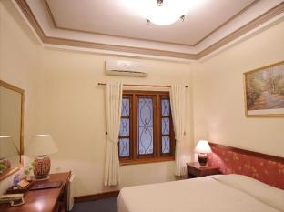 The Spring Hotel Ho Chi Minh City - Economy