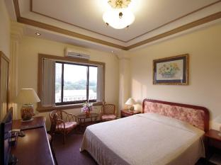 The Spring Hotel Ho Chi Minh City - Standard with view