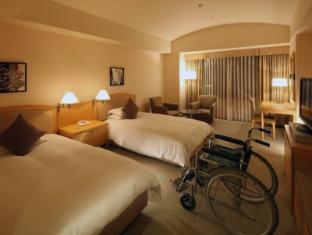 hotel Urawa Royal Pines Hotel