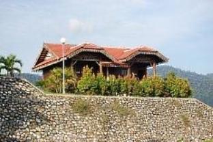 Persona Village Resort Pahang