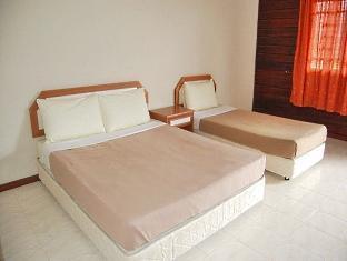 Persona Village Resort Pahang - Gästezimmer