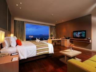 Premier Signature Pattaya Pattaya - Elite room