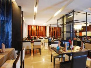 Premier Signature Pattaya Pattaya - Restaurant