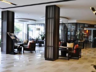Premier Signature Pattaya Pattaya - Lobby