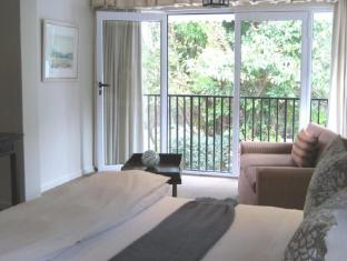 Cheap Hotels in Durban South Africa | The Palms Guesthouse