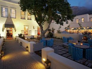 HOUT BAY MANOR0