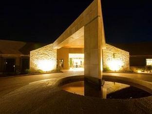 Simola Hotel