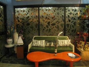 Mystic Place BKK Hotel Bangkok - Interior