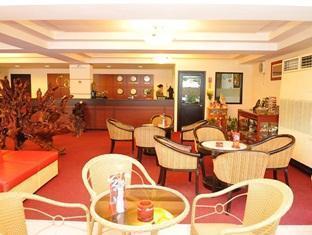 Caesar Hotel - More photos