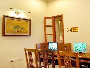 Hanoi Amazing Hotel - More photos