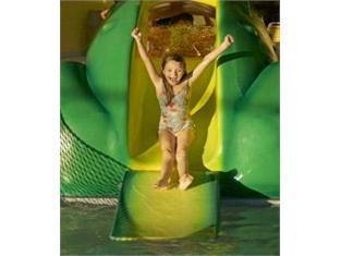 Willow Valley Resort Lancaster (PA) - Kid's club
