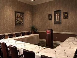 Willow Valley Resort Lancaster (PA) - Meeting Room