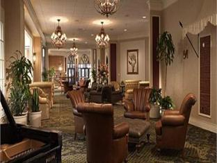 Willow Valley Resort Lancaster (PA) - Executive Lounge