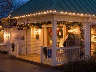 Willow Valley Resort Lancaster (PA) - Shops