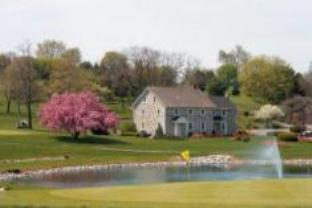 Willow Valley Resort Lancaster (PA) - Exterior