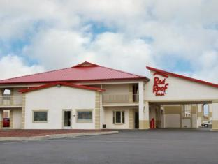 Red Roof Inn Bowling Green Bowling Green (KY) - Exterior