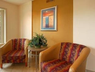 Red Roof Inn Bowling Green Bowling Green (KY) - Interior