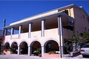 Dependance Residence La Conchiglia Hotel