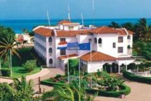 Bucuti & Tara Boutique Beach Resort - Adult Only - Hotell och Boende i Aruba i Centralamerika och Karibien