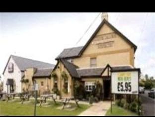 Premier Inn Southport (Ormskirk)