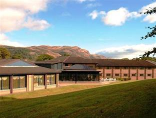 Stirling Management Hotel & Conference Centre
