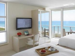 Grand Beach Hotel Miami (FL) - Guest Room