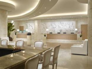 Grand Beach Hotel Miami (FL) - Lobby