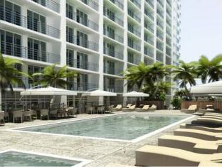 Grand Beach Hotel Miami (FL) - Swimming pool