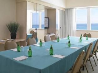 Grand Beach Hotel Miami (FL) - Meeting Room