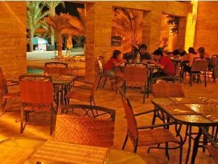 فندق كورال بيه العقبة - المطعم