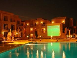 Coral Bay Hotel - Hotels and Accommodation in Jordan, Middle East