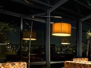 Sixty LES Hotel New York (NY) - Above Allen