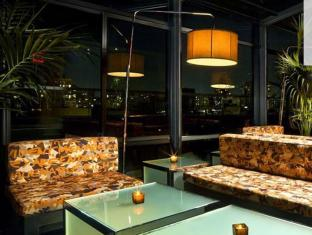 Sixty Les Hotel New York (NY) - Food, drink and entertainment