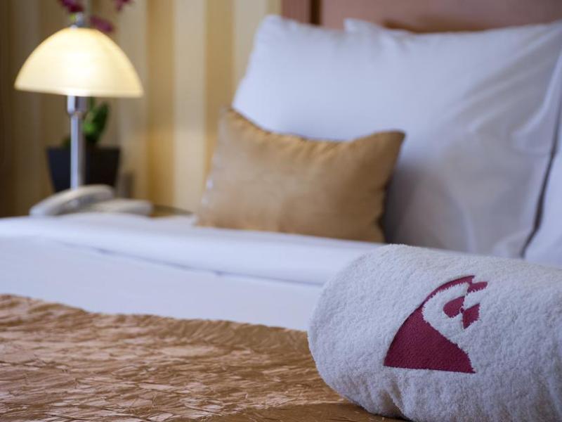Asfar Hotel Apartment אבו דאבי