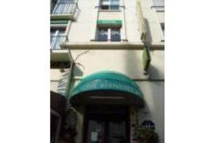 Bernieres Hotel