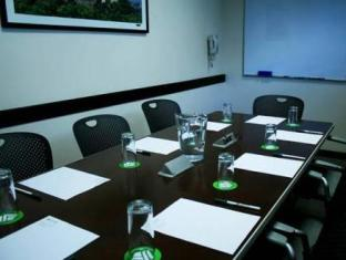 Wyndham Garden Hotel Polanco Mexico City - Meeting Room