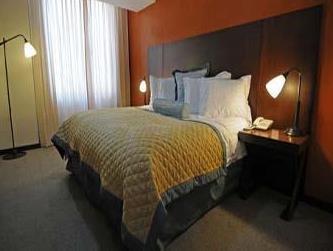 Wyndham Garden Hotel Polanco