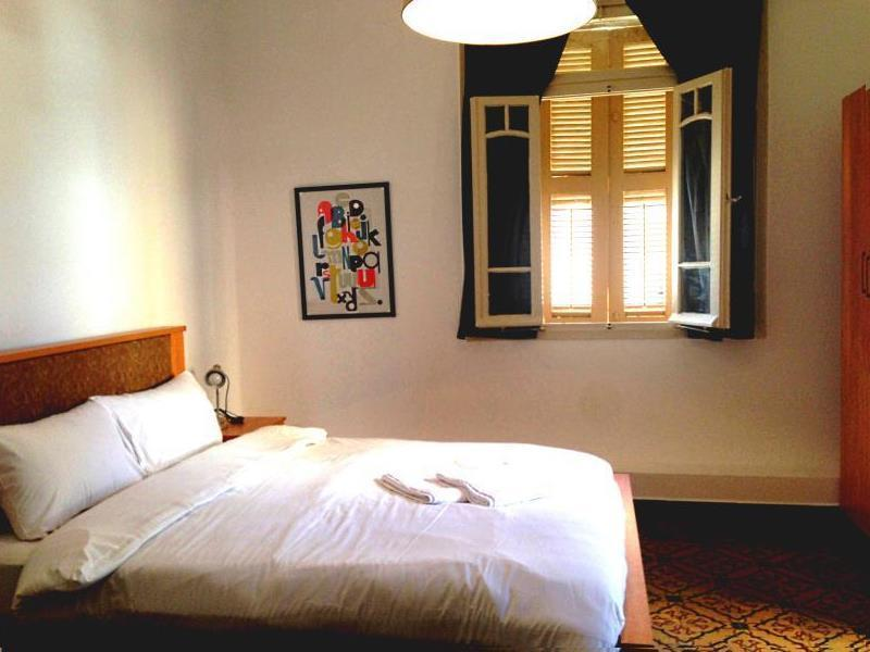 Eden Hotel - Hotels and Accommodation in Israel, Middle East