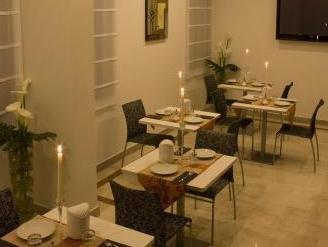 Hotel Ca' Dei Barcaroli
