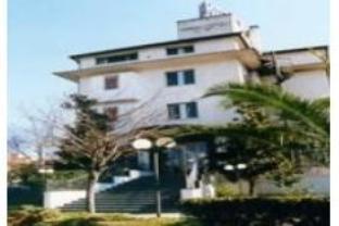 Ora City Nuova Serenella Hotel