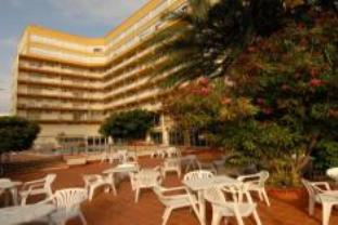 Gandia Hotel Reservations 27 Hotels In Gandia