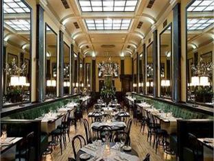 La Stampa Hotel Dublin