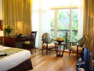 Fraser Suites Hanoi Hanoi - Gostinjska soba