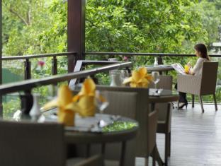 Fraser Suites Hanoi Hanoi - Restoran