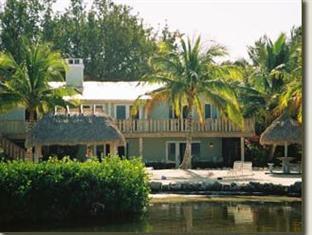 Coconut Palm Inn